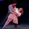 26a_OK11_ballet