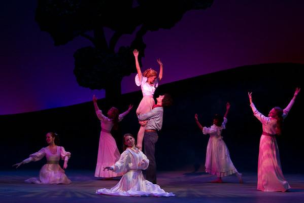 26b_OK11_ballet