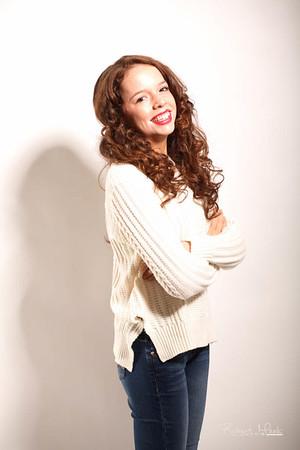 Elizabeth Wynne (39 of 417)