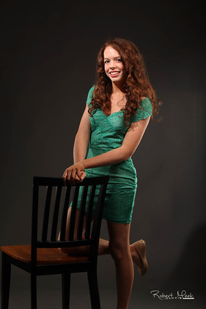 Elizabeth Wynne (60 of 417)