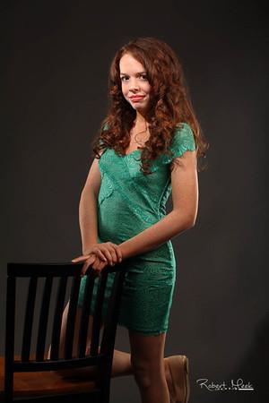 Elizabeth Wynne (63 of 417)