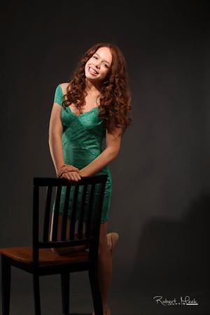 Elizabeth Wynne (57 of 417)