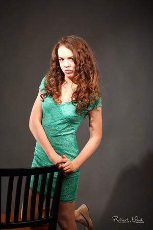 Elizabeth Wynne (56 of 417)