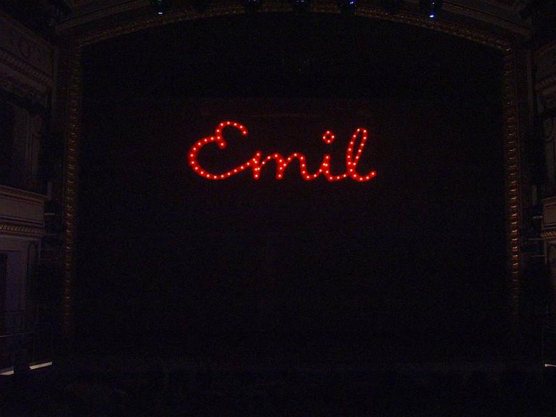 Emil-002