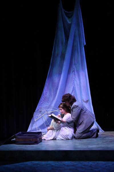 Eurydice 2012