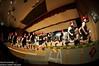 Gram_2012-03-04_16-27-54_12352_(c)DavidSchmidt2011