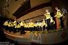 Gram_2012-03-04_16-21-10_12342_(c)DavidSchmidt2011