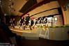 Gram_2012-03-04_16-29-25_12362_(c)DavidSchmidt2011