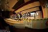 Gram_2012-03-04_16-28-43_12359_(c)DavidSchmidt2011