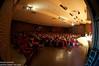 Gram_2012-03-04_15-35-21_12309_(c)DavidSchmidt2011