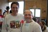 Gram_2012-03-04_13-52-47_12292_(c)DavidSchmidt2011