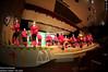 Gram_2012-03-04_15-49-32_12322_(c)DavidSchmidt2011