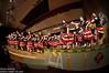 Gram_2012-03-04_15-40-35_12312_(c)DavidSchmidt2011