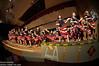 Gram_2012-03-04_15-41-33_12316_(c)DavidSchmidt2011