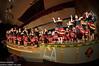 Gram_2012-03-04_15-40-22_12310_(c)DavidSchmidt2011