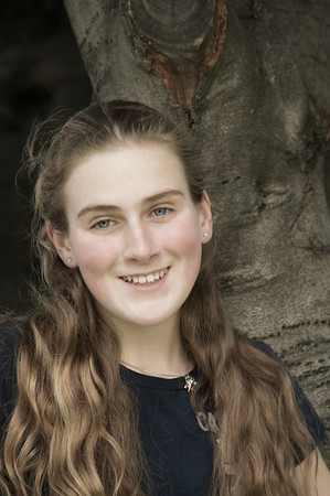 Heather Saboff