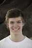 Zack Smiley