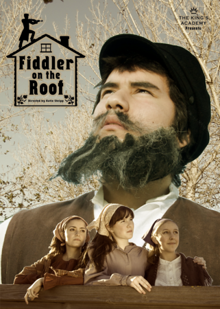fiddler postcard 1
