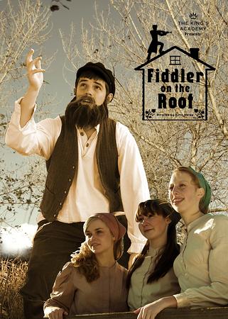 fiddler postcard 3