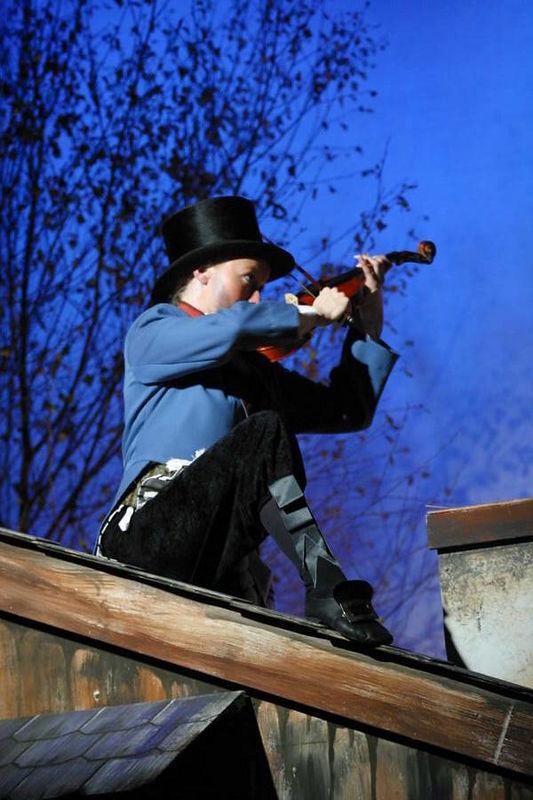 Fiddler003