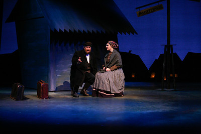 Fiddler on the Roof - archival-110
