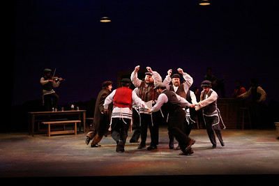 Fiddler on the Roof - archival-120