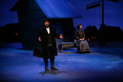 Fiddler on the Roof - archival-114