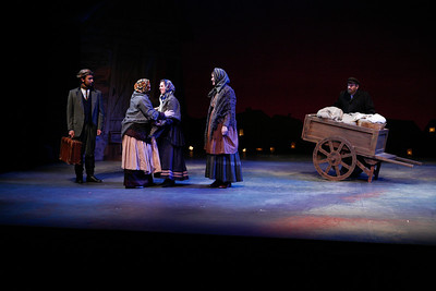 Fiddler on the Roof - archival-103