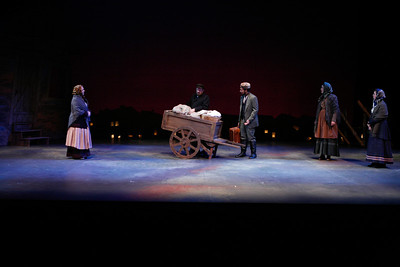 Fiddler on the Roof - archival-102