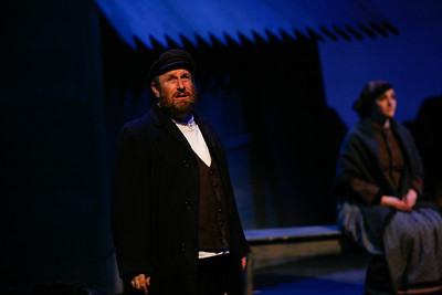 Fiddler on the Roof - archival-115