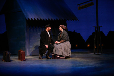 Fiddler on the Roof - archival-112