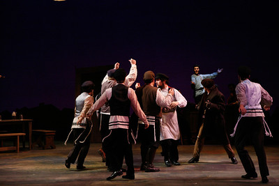 Fiddler on the Roof - archival-121