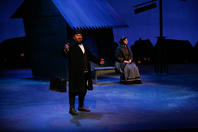 Fiddler on the Roof - archival-113