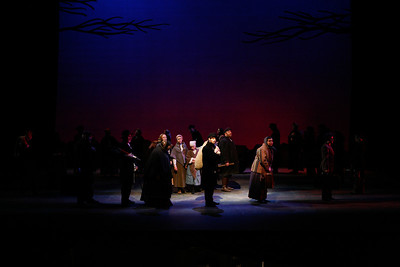 Fiddler on the Roof - archival-101
