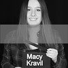 DSC_5708 Macy Kravil bw