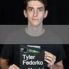DSC_5752 Tyler Fedorko 2