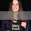 DSC_5708 Macy Kravil 2