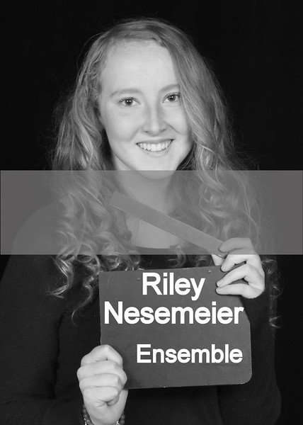DSC_5698 Riley Nesemeier bw