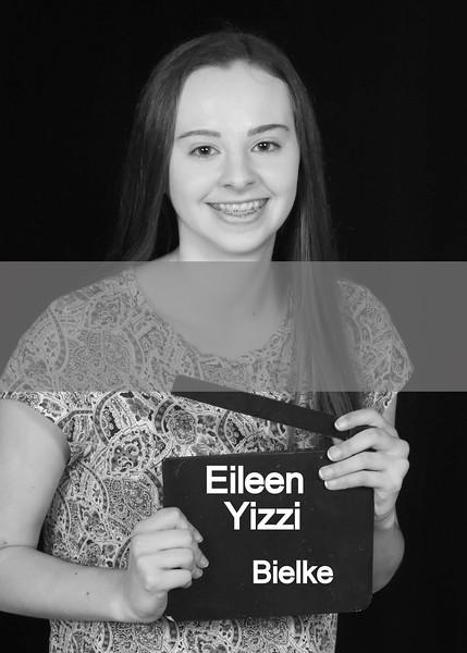 DSC_5725 Eileen Yizzi bw