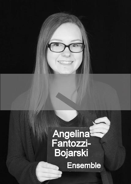 DSC_5705 Angelina Fantozzi-Bojarski bw