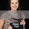 DSC_5725 Eileen Yizzi 2