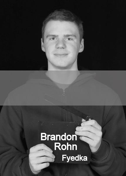 DSC_5716 Brandon Rohn bw