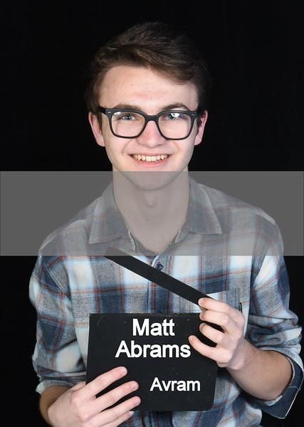 DSC_5684 Matt Abrams 2