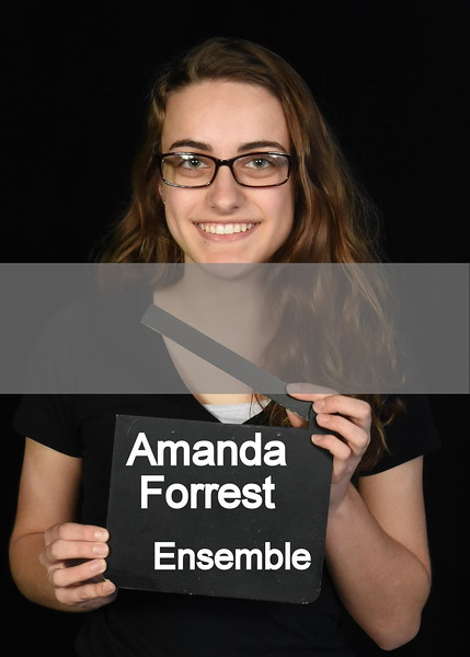 DSC_5674 Amanda Forrest 2