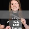 DSC_5655 Kelly Kane 2