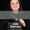 DSC_5702 Julia Brennan 2
