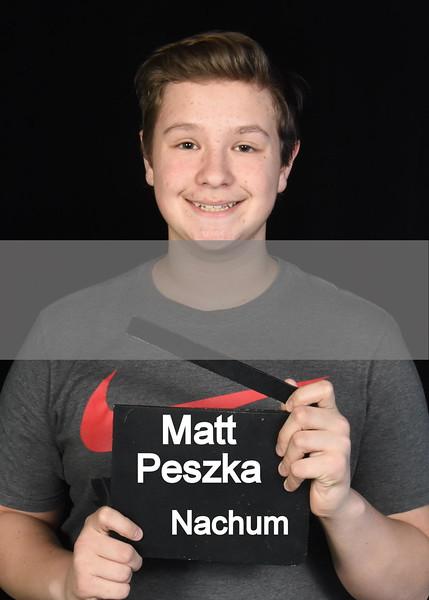 DSC_5688 Matt Peszka 2