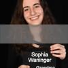 DSC_5731 Sophia Waninger 2