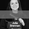DSC_5702 Julia Brennan bw