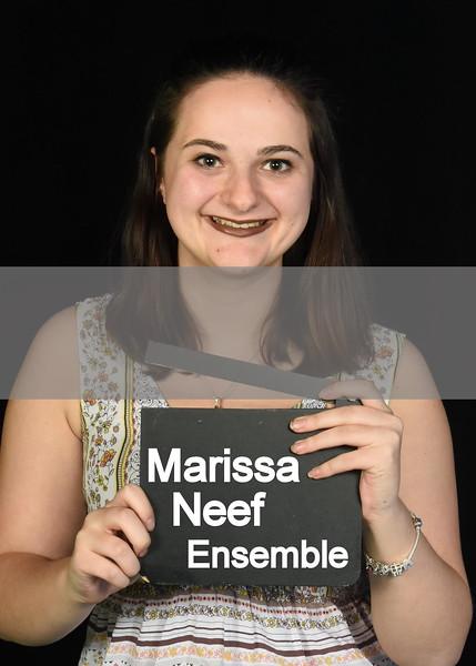 DSC_5722 Marissa Neef 2